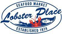 sandwich-homard-new-york-lobster-roll-food-lobster-place-chelsea-market