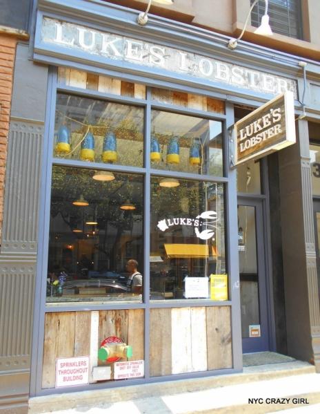 sandwich-homard-new-york-lobster-roll-food-lukes-lobster-park-slope-brooklyn