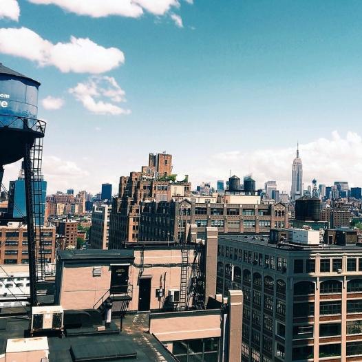 sejour-linguistique-new-york