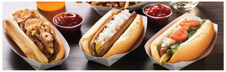 shake-shack-hot-dog-new-york