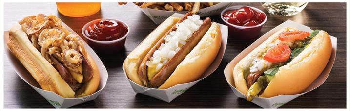 shake-shack-hot-dog-new-york