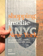 shopping-insolite-new-york