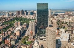 skywalk-observatory-boston