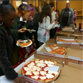slice-out-hunger-new-york-association-1