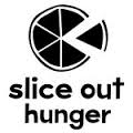 slice-out-hunger-new-york-association-2