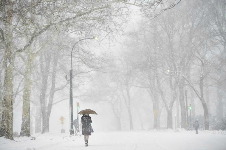 snowzilla-neige-new-york-1