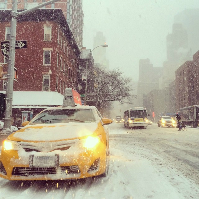 snowzilla-neige-new-york-10