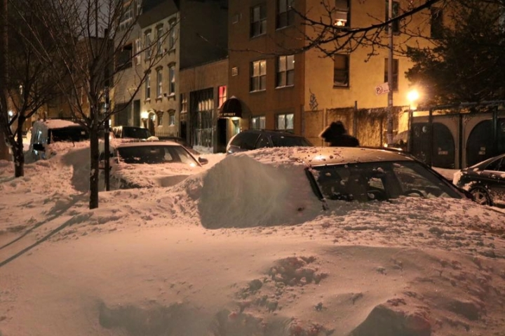 snowzilla-neige-new-york-11