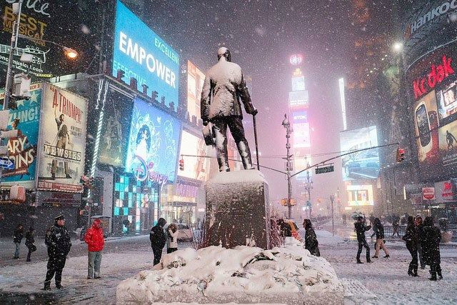 snowzilla-neige-new-york-13