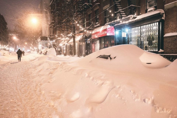 snowzilla-neige-new-york-14