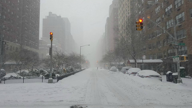 snowzilla-neige-new-york-15