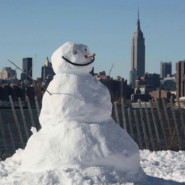 snowzilla-neige-new-york-16