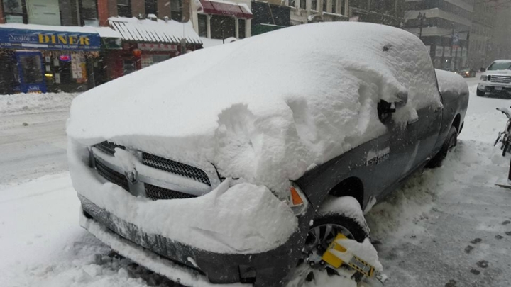 snowzilla-neige-new-york-17
