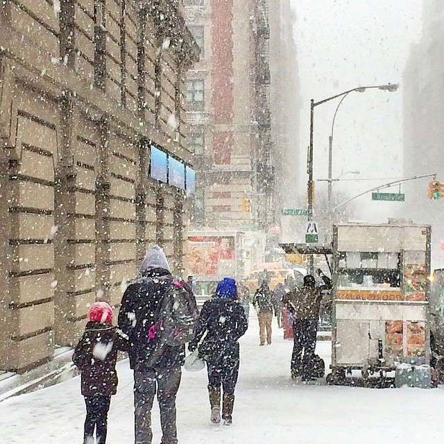 snowzilla-neige-new-york-2