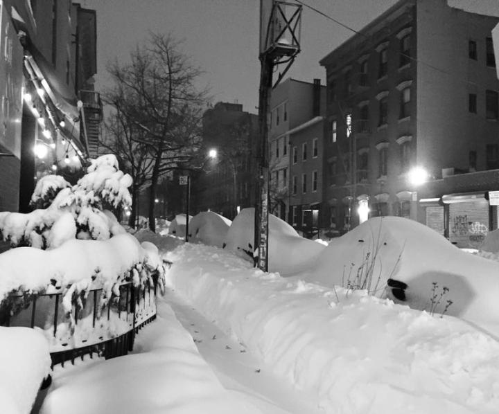 snowzilla-neige-new-york-20