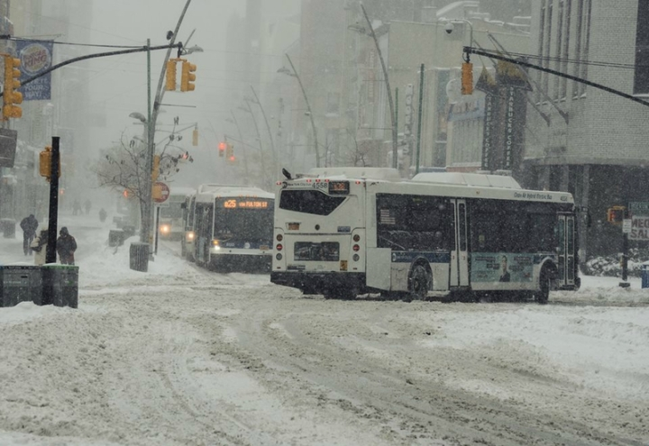snowzilla-neige-new-york-23