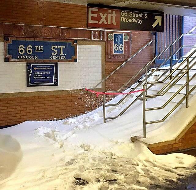 snowzilla-neige-new-york-24