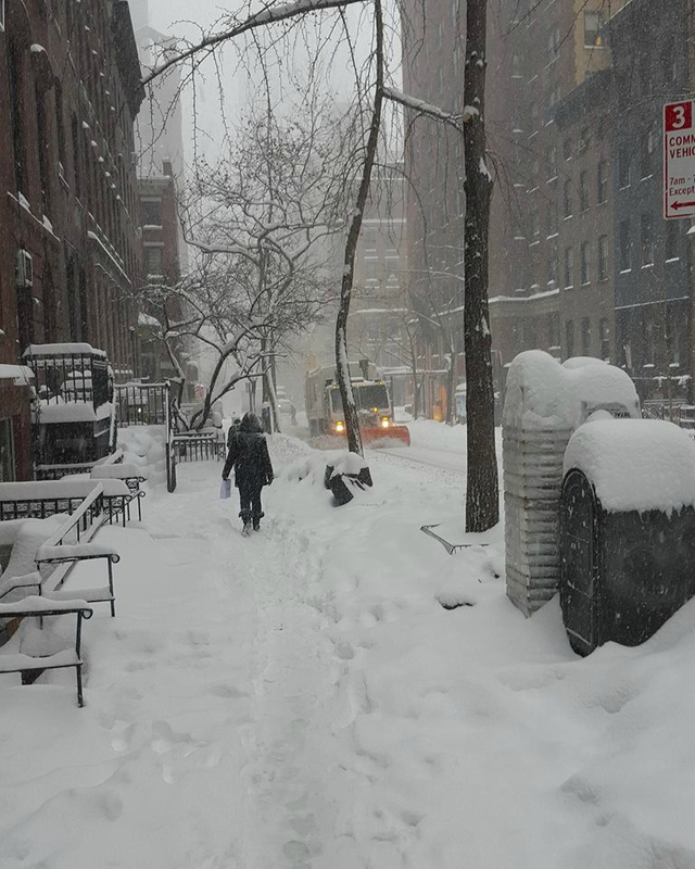 snowzilla-neige-new-york-25
