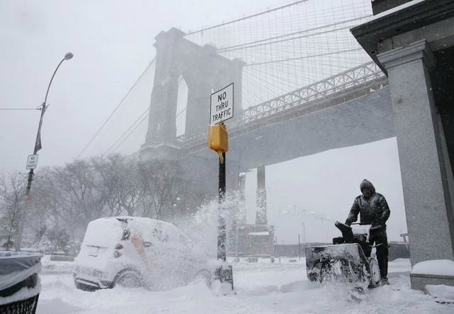 snowzilla-neige-new-york-26