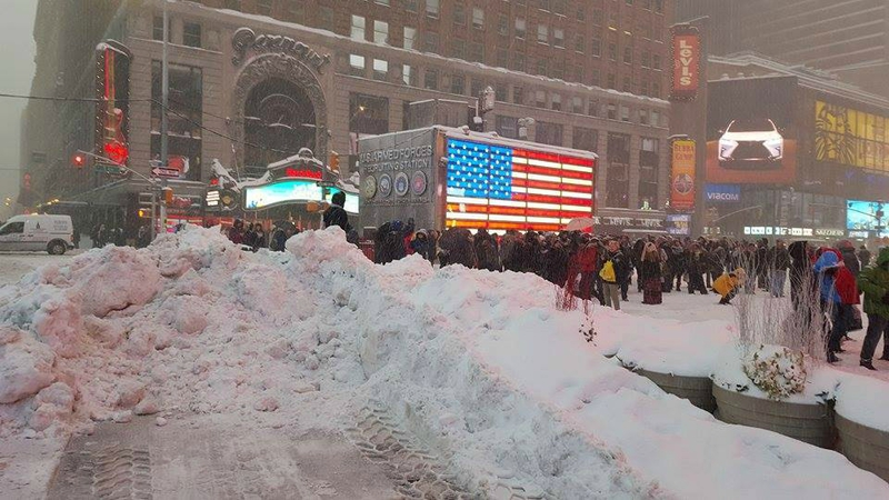 snowzilla-neige-new-york-27
