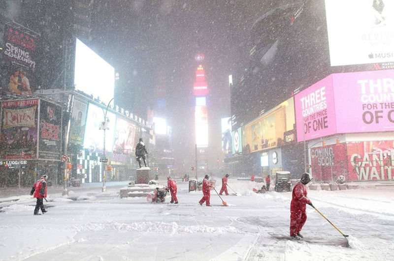 snowzilla-neige-new-york-28