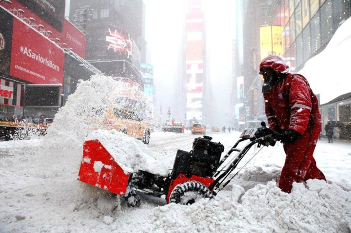 snowzilla-neige-new-york-29