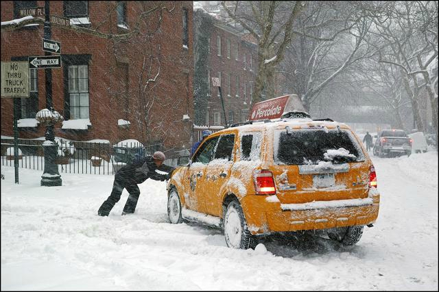 snowzilla-neige-new-york-30