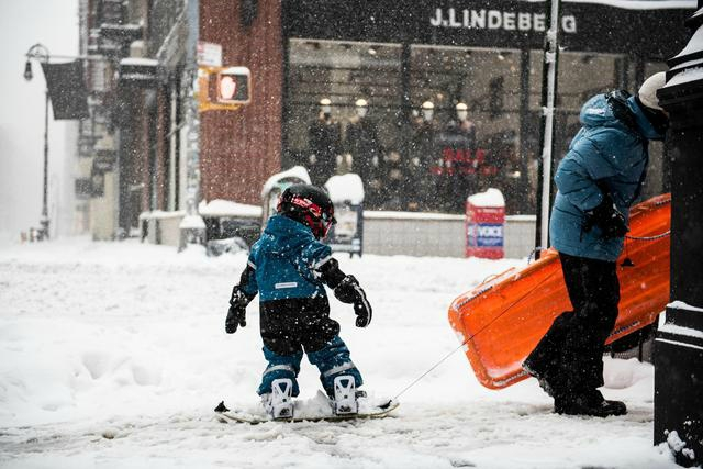snowzilla-neige-new-york-31