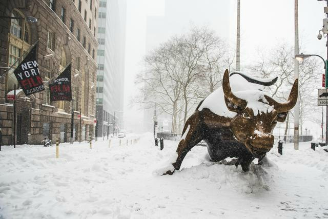 snowzilla-neige-new-york-32