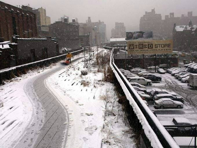 snowzilla-neige-new-york-35
