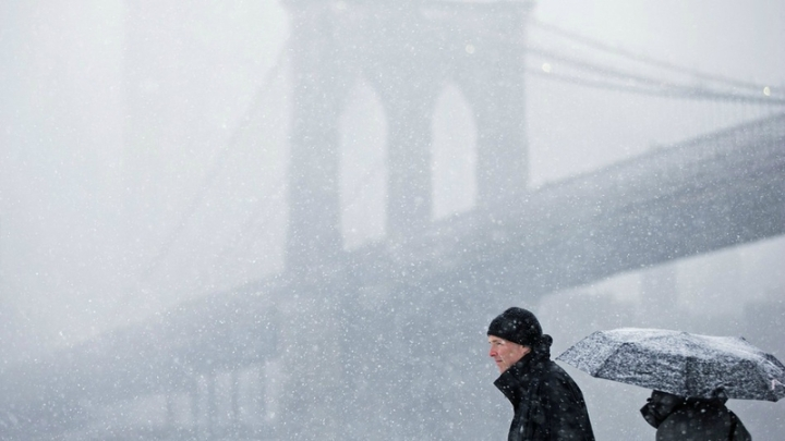 snowzilla-neige-new-york-36