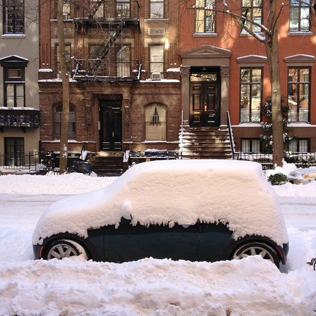 snowzilla-neige-new-york-37