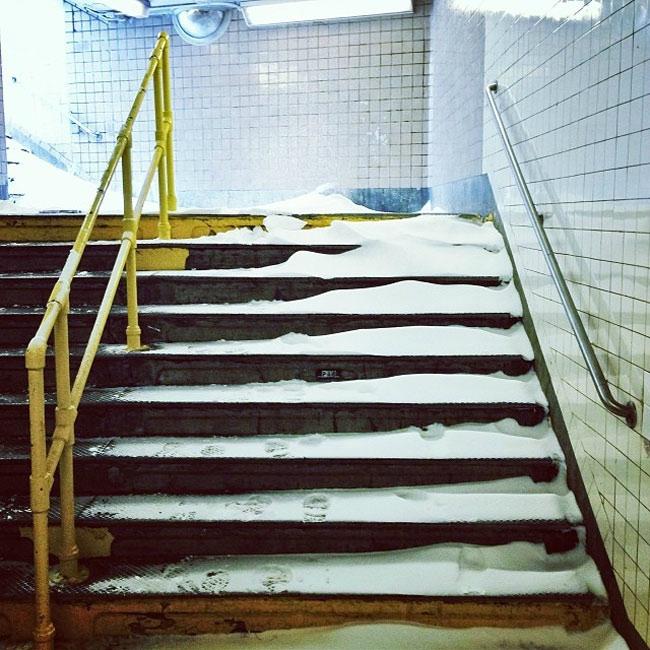 snowzilla-neige-new-york-38
