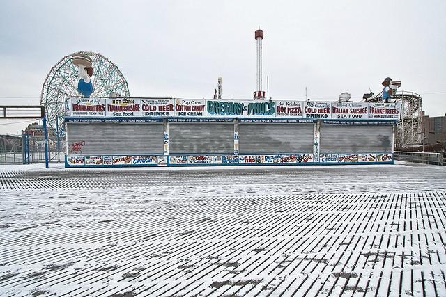 snowzilla-neige-new-york-5
