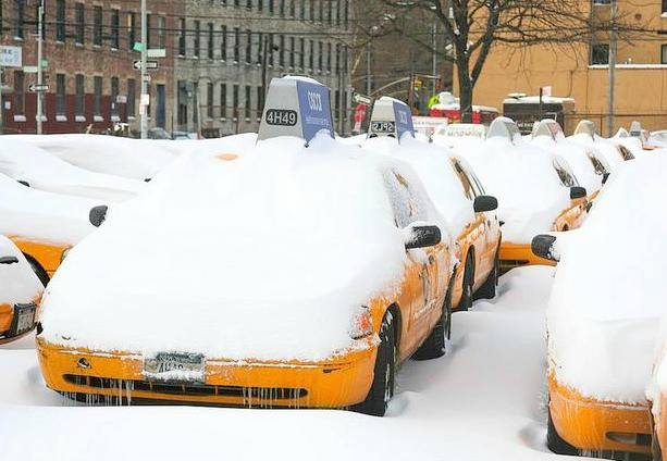 snowzilla-neige-new-york-9