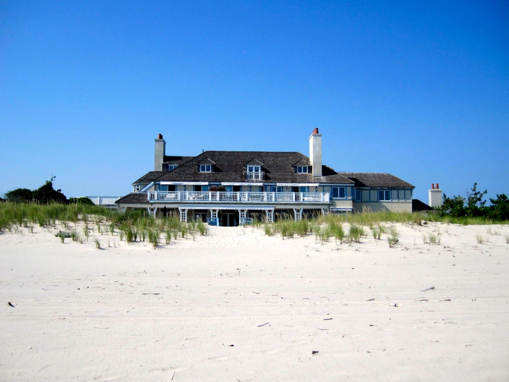 southampton-hamptons-plage-new-york-l-14