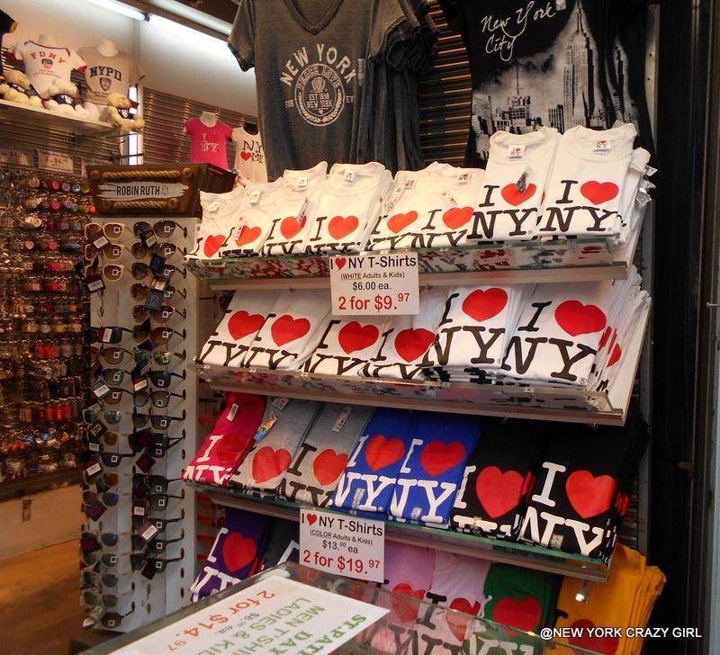 souvenir-cadeau-new-york