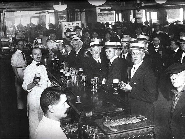 speakeasy-bar-clandestin-mafia-new-york-1