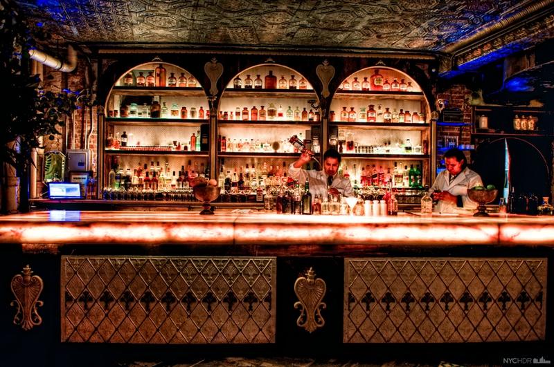 speakeasy-bar-clandestin-mafia-new-york