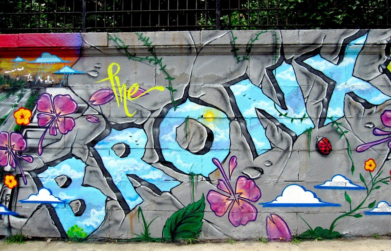street-art-bronx-new-york