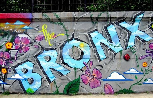 street-art-bronx-new-york