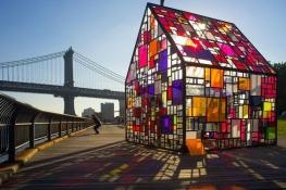street-art-dumbo-brooklyn-new-york