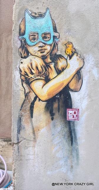 street-art-new-york