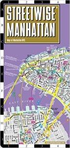 streetwise-manhattan-plan-map