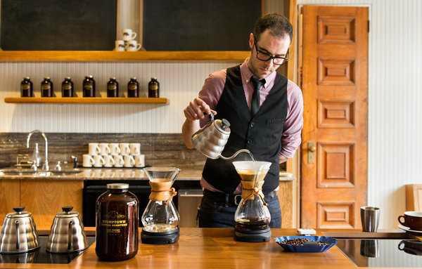 stumptown-cafe-new-york