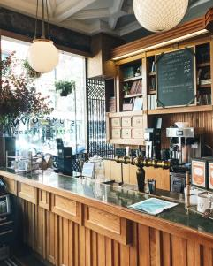 stumptown coffee roasters new york