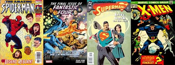 super-heros-marvel-comics-new-york-1