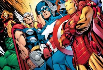 super-heros-marvel-comics-new-york-5