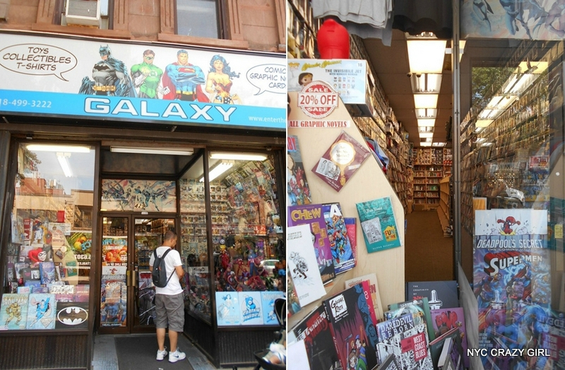 super-heros-marvel-comics-new-york-galaxy-brooklyn