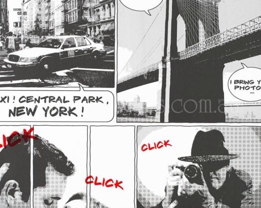 super-heros-marvel-comics-new-york-zakka-brooklyn